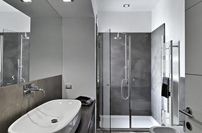installation salle de bain 91m2 professionnel la recherche de nouveaux contrats. Black Bedroom Furniture Sets. Home Design Ideas