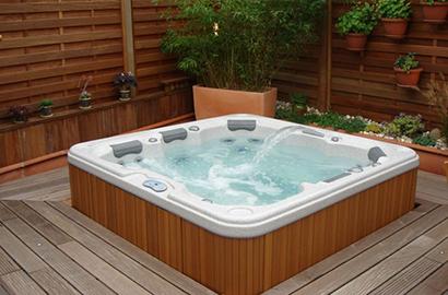 spa baignoire baln o 91m2 professionnel la recherche. Black Bedroom Furniture Sets. Home Design Ideas
