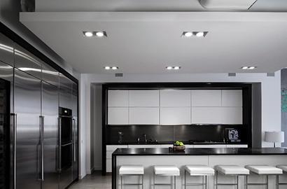 leads de faux plafond particuliers cherchant des devis. Black Bedroom Furniture Sets. Home Design Ideas