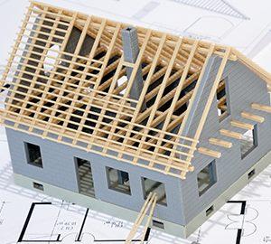 CONSTRUCTION - EXTENSION